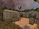 Counter-Strike 1.6 Server